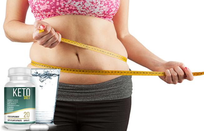 Pierdere în greutate masculină de vârstă mijlocie