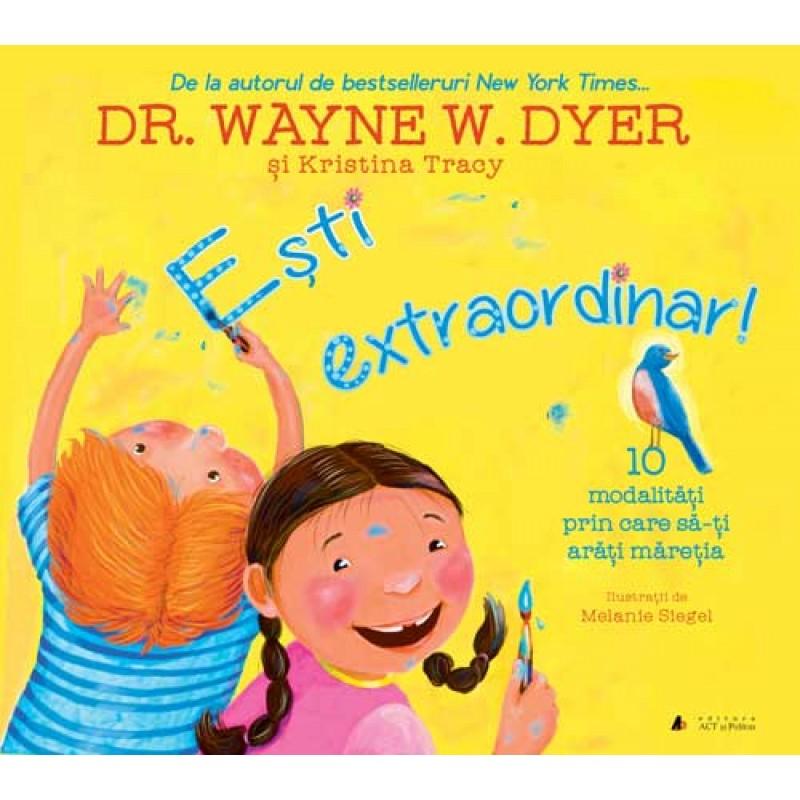 48 oferte pentru CD Meditatii pentru manifestare - Wayne Dyer