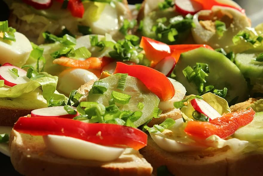 Nutriție și pierdere în greutate