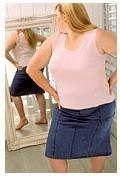 puteți pierde în greutate pe vraylar