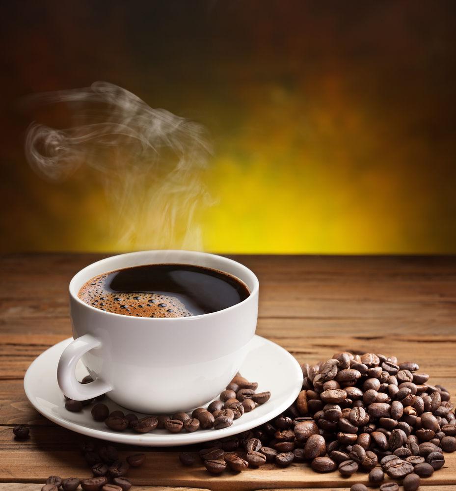 cafea slăbire corp)