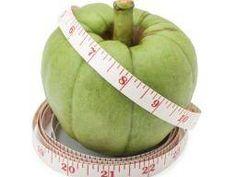 slăbește sudafed duce la pierderea în greutate