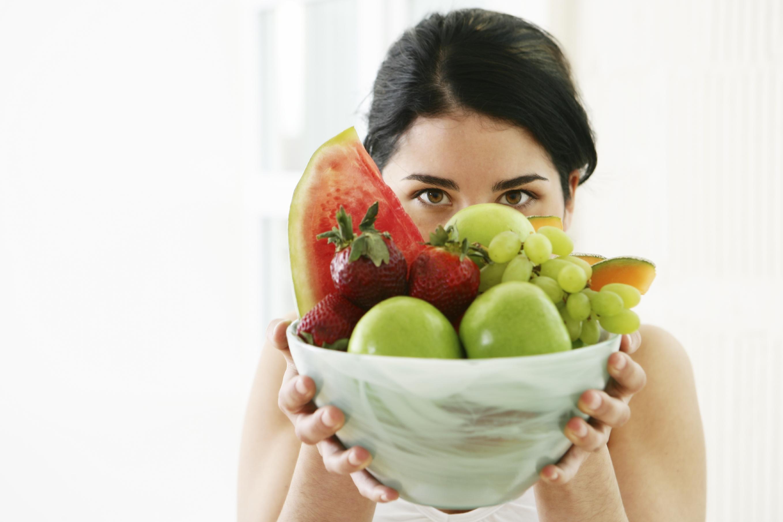 Greșeli la scăderea în greutate sănătatea femeilor