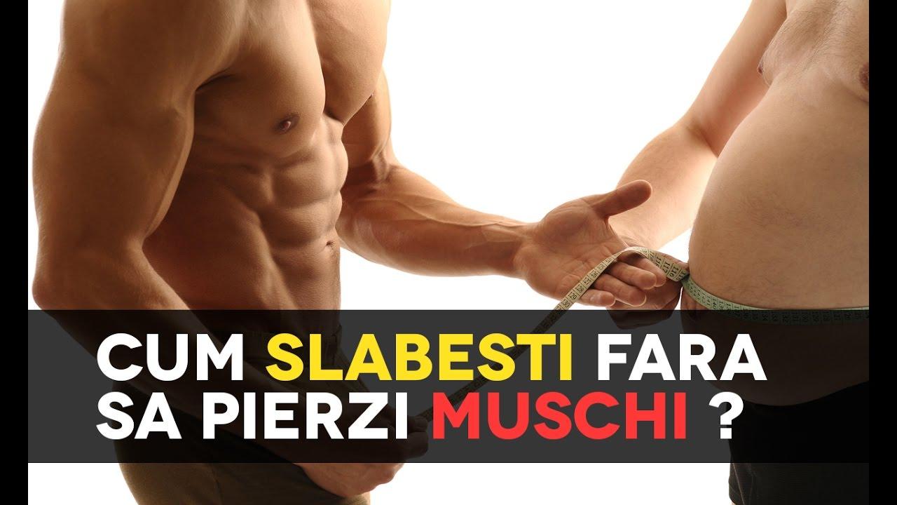 hashtag pentru pierderea în greutate pierderea în greutate pentru mămicile ocupate