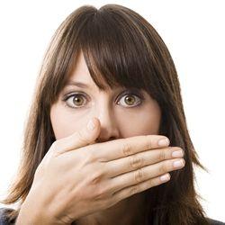 Respiraţia urât mirositoare, surpriza oferită de purtarea măştii - CSID: Ce se întâmplă Doctore?