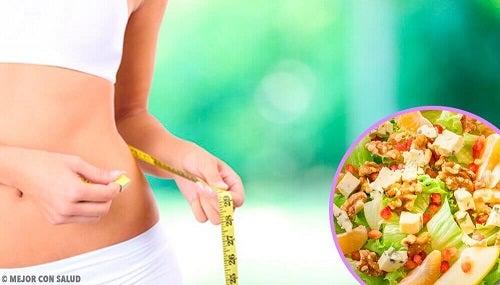 + Best Pierdere în greutate images   detoxifiere, arderea grăsimilor, grăsime