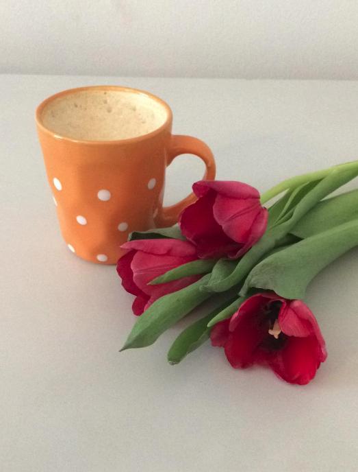 poate cafeaua te poate ajuta cu adevărat să slăbești)