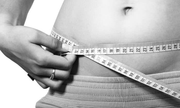 10 kg pierdere în greutate pierde grăsime deasupra cotului