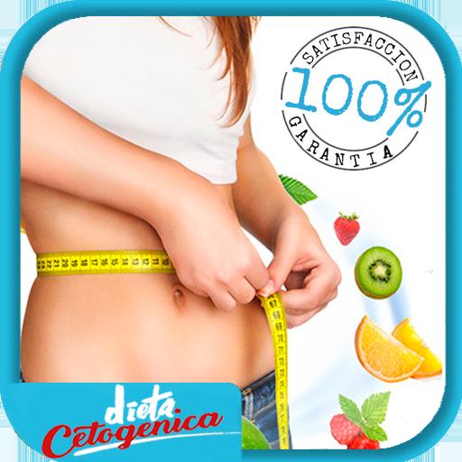 100 zile provocare pierdere în greutate