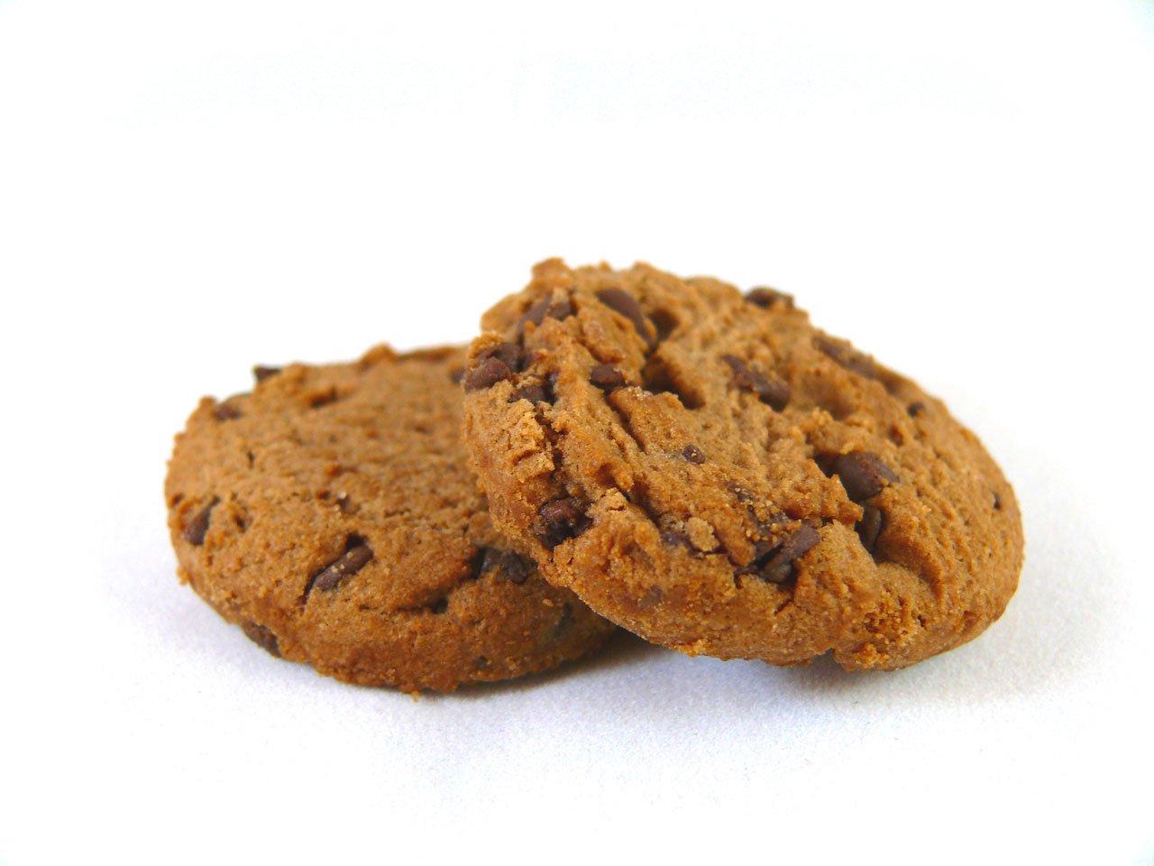 Dieta: 10 deserturi care nu te ingrasa si cum le poti pregati