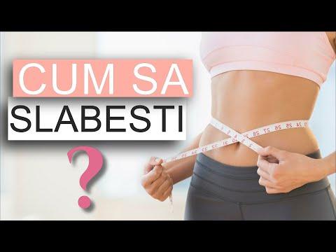 "Cori Gramescu: ""Cum sa slabesti doar din grasime si sa-ti pastrezi masa musculara"""""