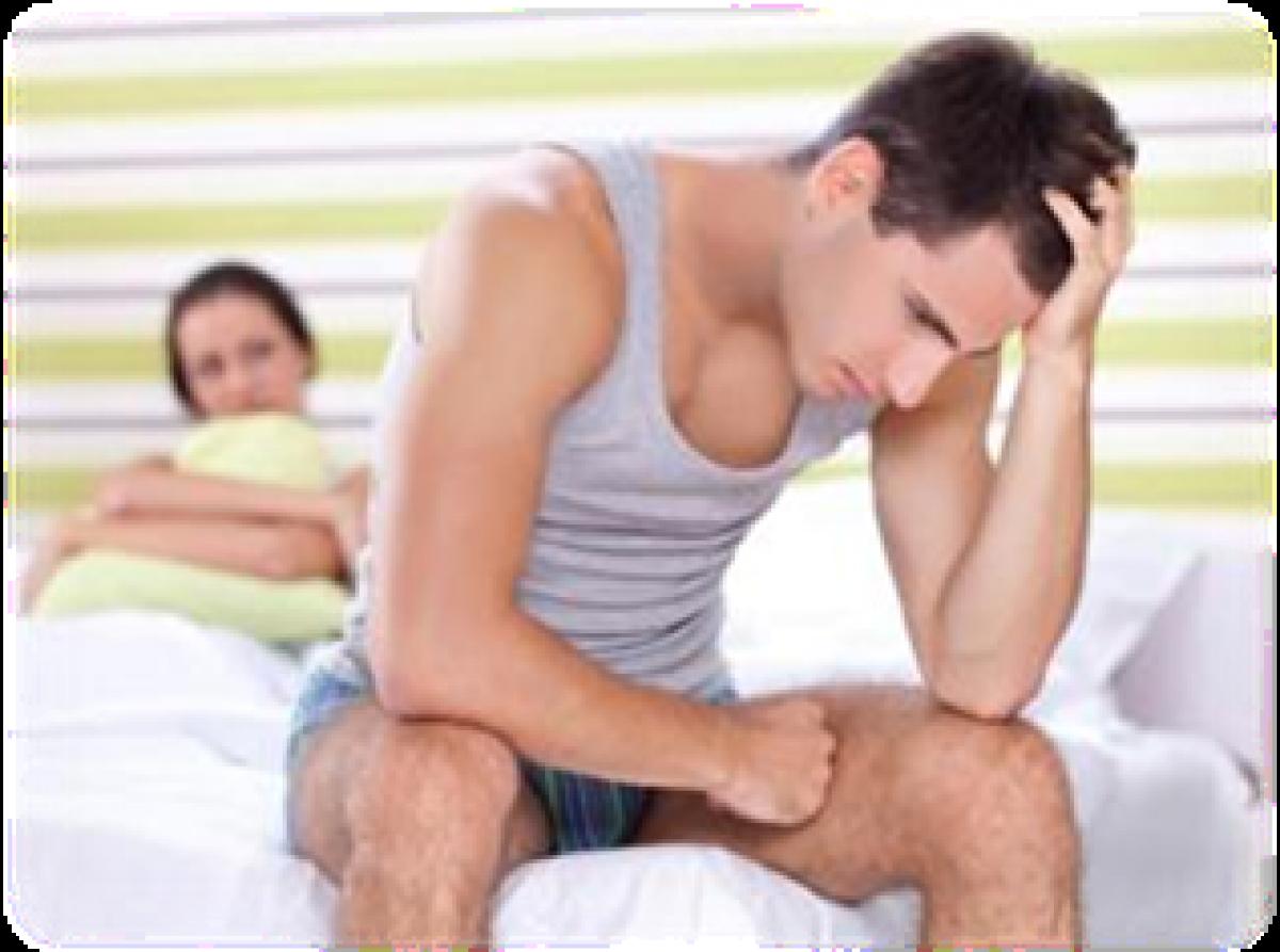 Legătura dintre obezitate şi viaţa sexuală. Disfuncţiile sexuale
