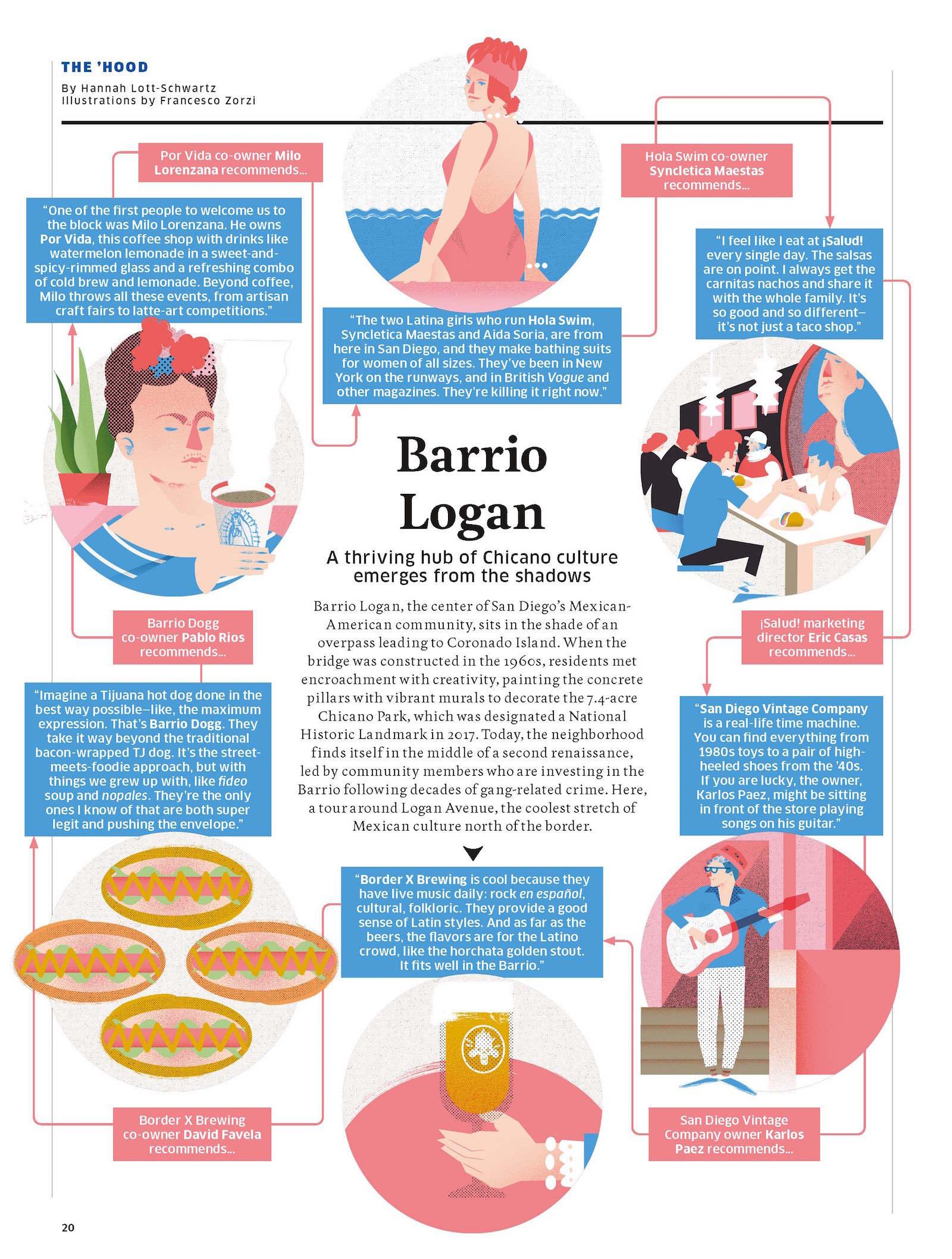 beneficii de 20 de pierderi în greutate)