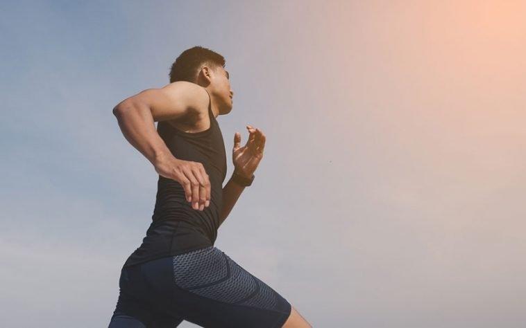 cel mai bun mod de a pierde mai multă grăsime corporală
