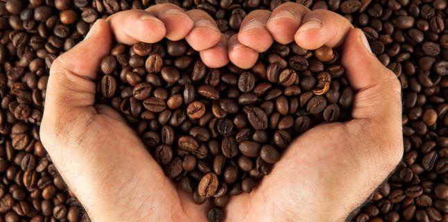 sănătatea cafelei beneficiază de pierdere în greutate