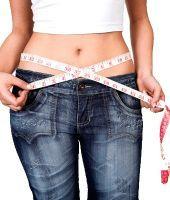 pierdeți în greutate când vă este bolnav