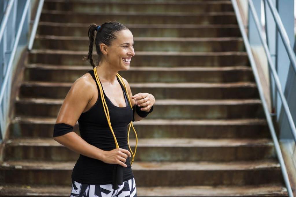 5 cele mai eficiente moduri de a pierde în greutate