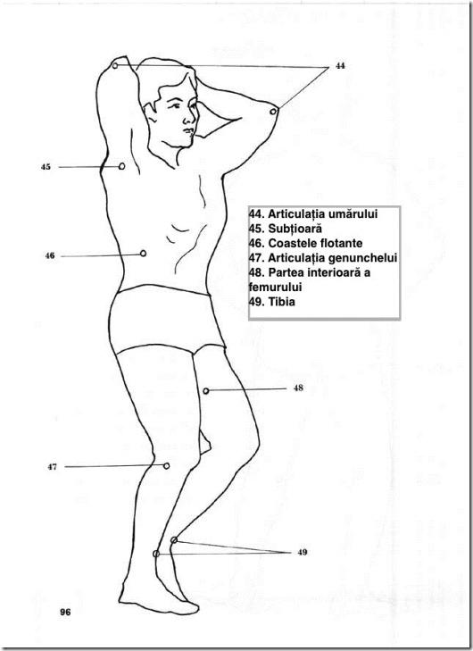 murele te ajută să slăbești Wenatchee pentru pierderea în greutate