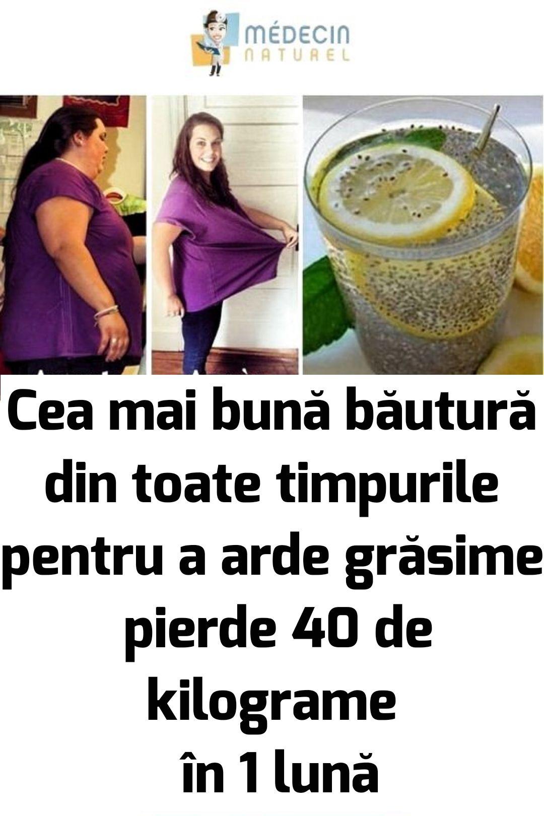 sfaturi pentru o mai bună pierdere în greutate