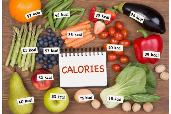 pierde in greutate cel mai bun timp pentru a manca pierderea în greutate scade
