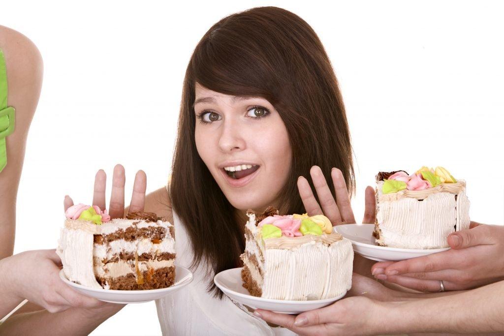 cum mănâncă modelele pentru a pierde în greutate)