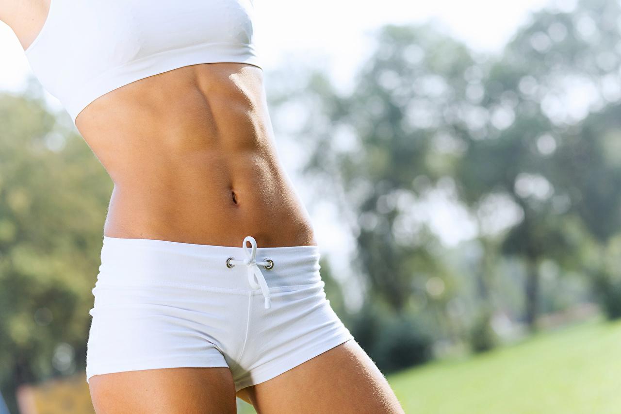 pierde în greutate miracol scădere în greutate la 50 de ani