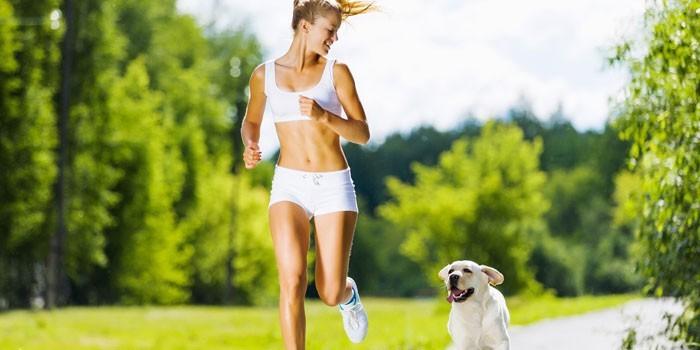 modalități ușor accesibile pentru a pierde în greutate)