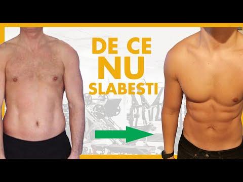 ••• Slim de slabit :: fitness kim kardashian Parerei | alegsatraiesc.ro