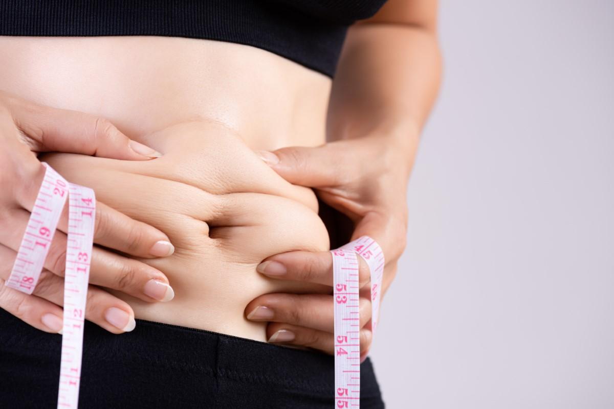 Pierdere în greutate de 3 kg în 1 săptămână pot sa slabesc in solduri