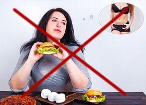 Câte kilograme este sănătos să pierzi într-o lună?