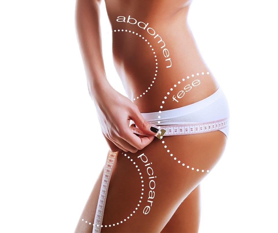 cum să slăbești pentru femeile obeze