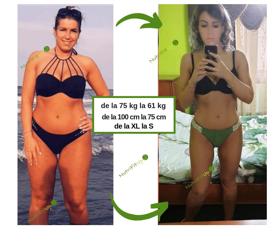 30+ Diete slabit ideas | diete, slăbit, sănătate