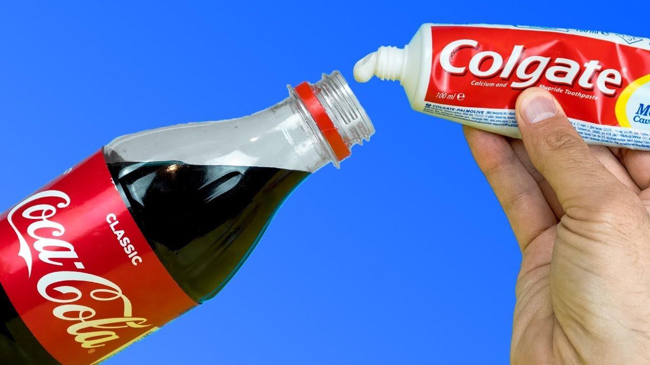 coca cola zero pierde in greutate)