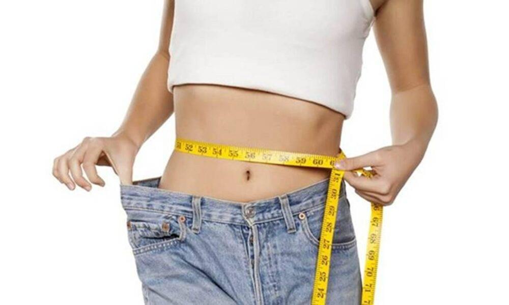 Un bărbat în vârstă de 31 de ani pierde în greutate