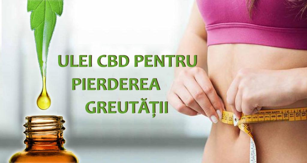 pericol de pierdere în greutate)
