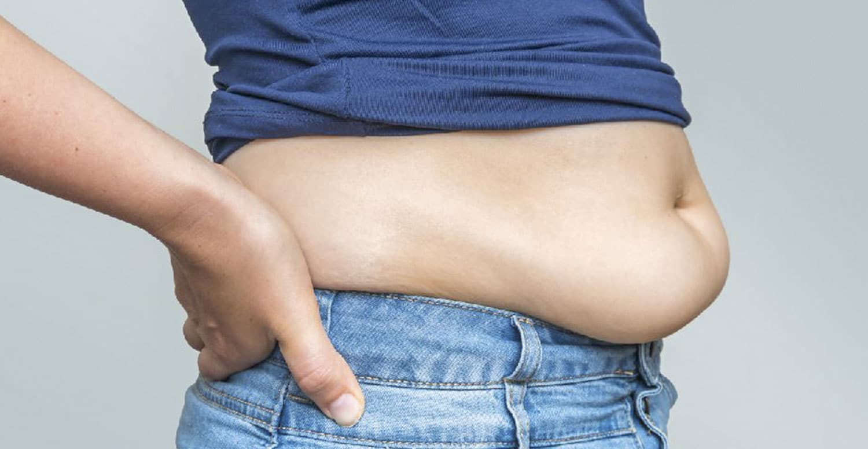 20 de recomandări pentru un abdomen plat(susținute de știință)