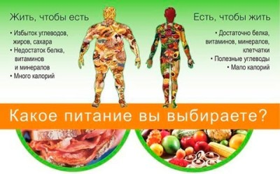 cât de curând vezi rezultatele pierderii în greutate