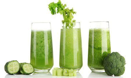 Pierdere în greutate băuturi diy)
