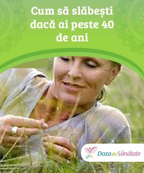 O dietă detoxifiantă fără zahăr de 10 zile - Doza de Sănătate
