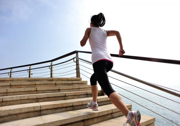 scară de scădere în greutate penn jillette