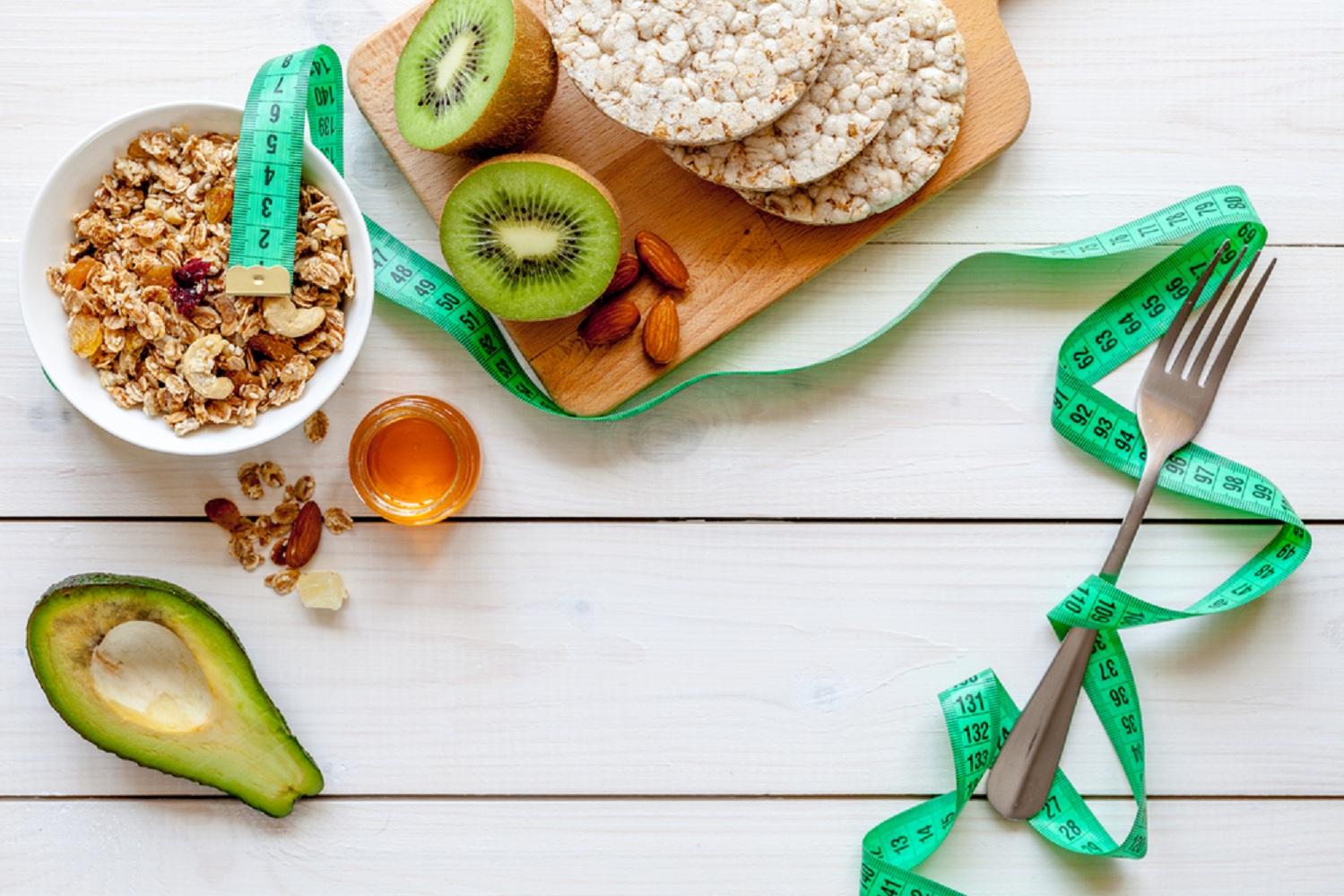 ce pot mânca pentru a pierde în greutate