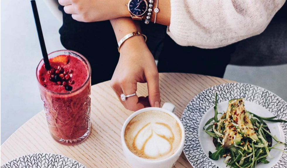 naturale amestec de băutură în greutate - cel mai bun ceai pierdere în greutate online