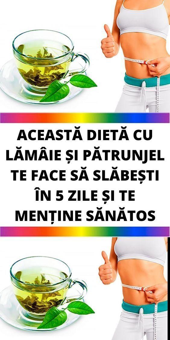 puteți pierde în greutate cu zumba)