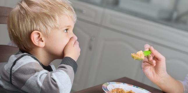 pierderea în greutate și pierderea poftei de mâncare)