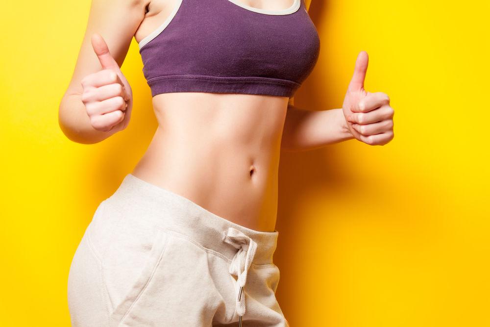 Activitate fizică Beneficii pentru sănătate și fitness El Paso, TX.