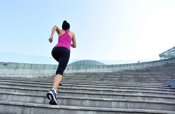 cea mai bună scară pentru a măsura pierderea în greutate
