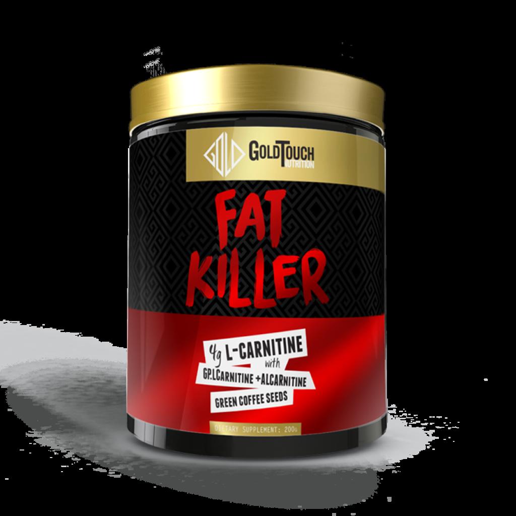 fatkiller original)
