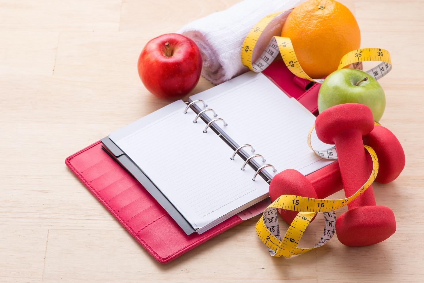 sfaturi nutritionist pentru slabit