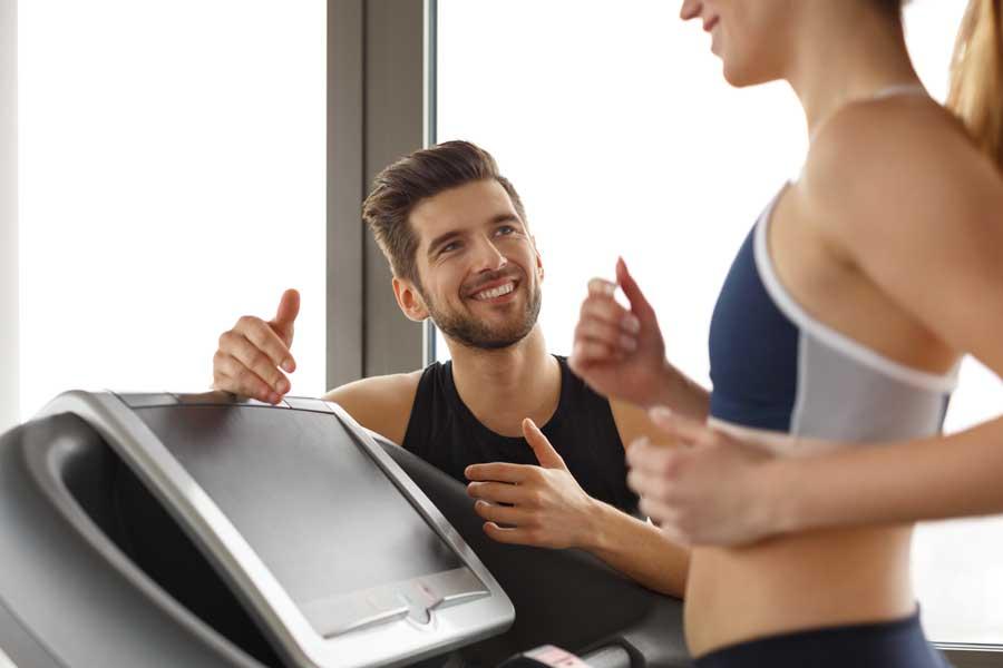 slabire arata mai musculos Pierderea în greutate căderi gemene