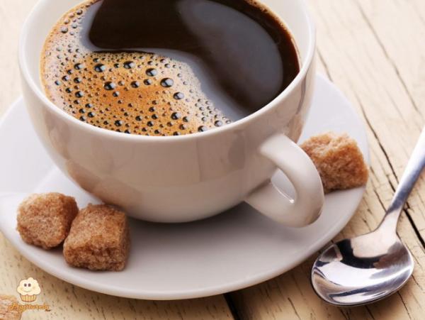 poate decongela cafeaua te face să slăbești)